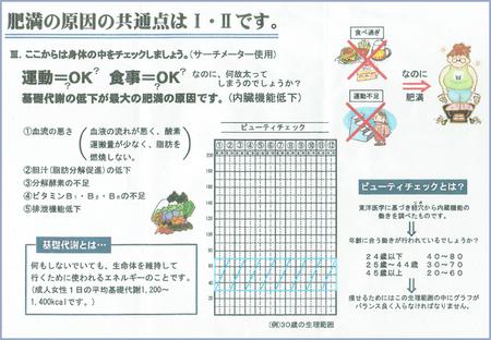 emi_110310v01.jpg